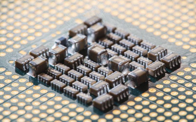 Researchers Disclose Intel AMT Flaw Research | Threatpost