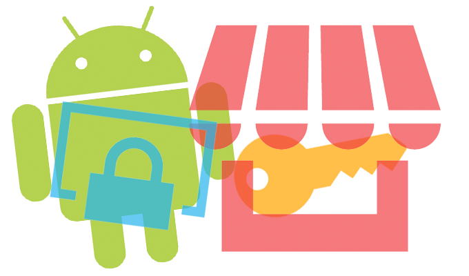 Android KeyStore Encryption Scheme Broken, Researchers Say | Threatpost