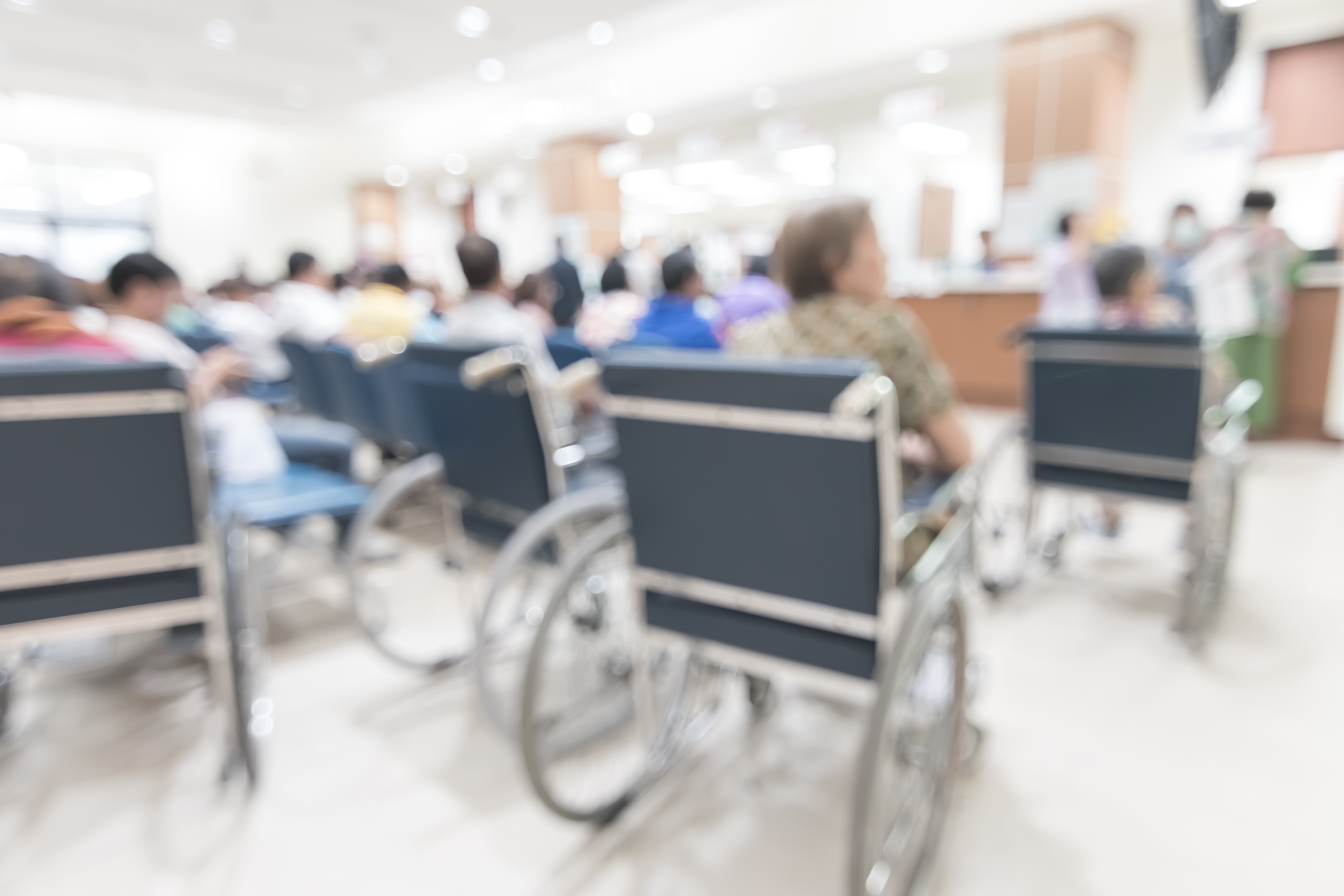 OIG Report Finds Vulnerabilities in Medicaid Services Agency