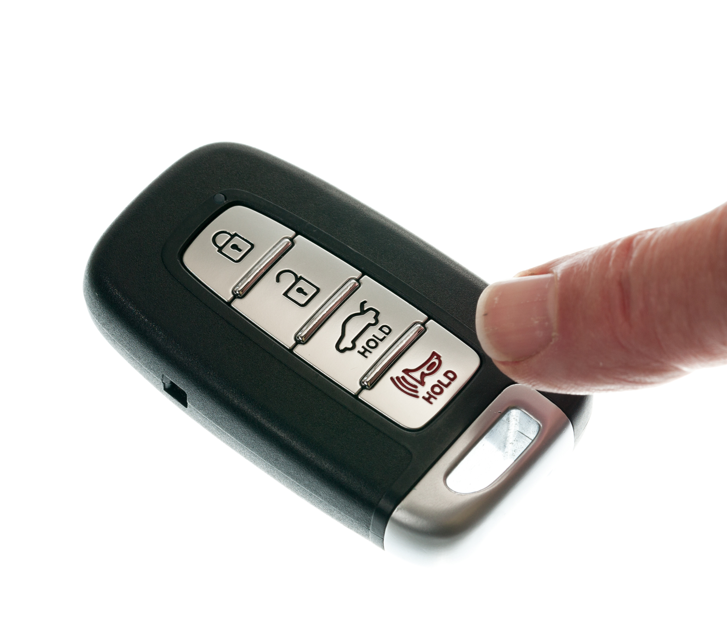 Key Fob Hack Allows Attackers To Unlock Millions Of Cars  sc 1 st  Threatpost & Simple Car Hack Open Millions Wireless Key Systems | The first stop ...