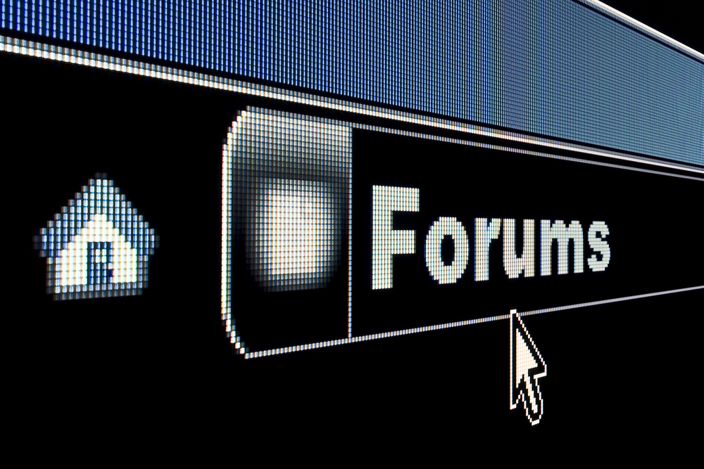 vBulletin Patches Serious Flaw in Forum Software | Threatpost