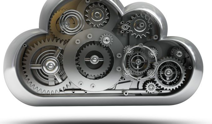 threatpost.com - Data Security in the Cloud: How to Lock Down the Next-Gen Perimeter