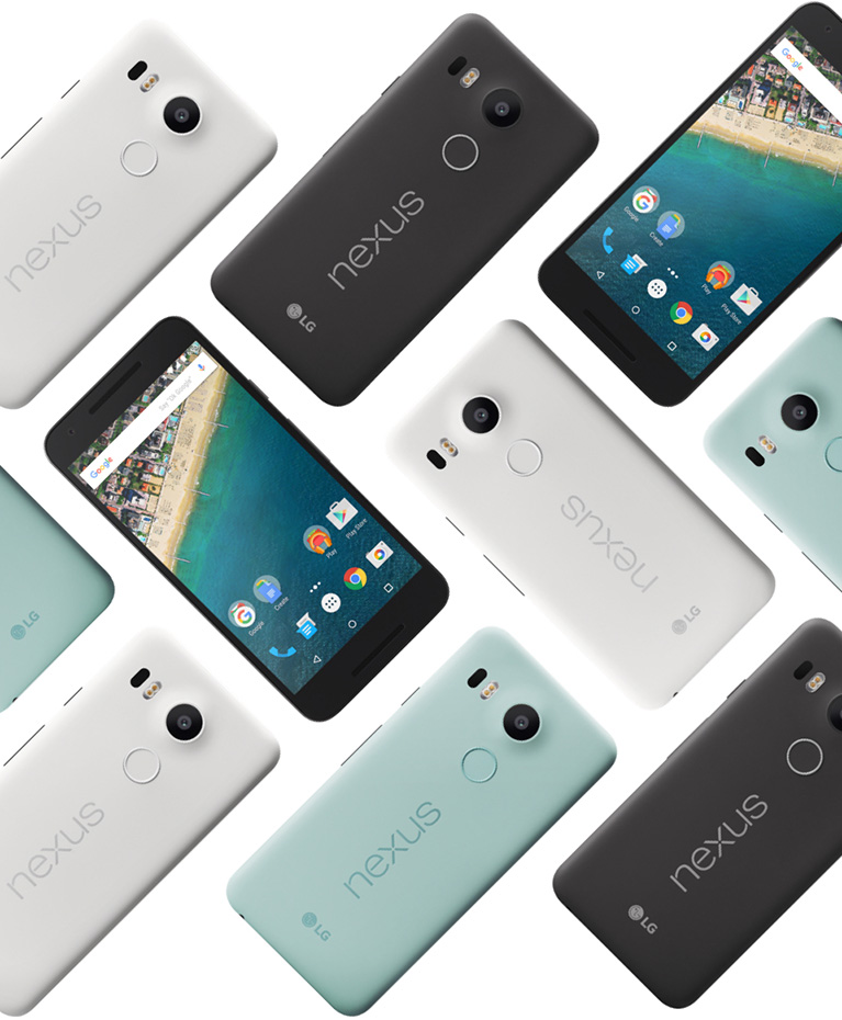 Patch Fixes Nexus 5X Lock-Screen Bypass Vulnerability | Threatpost