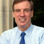 threatpost_sen-mark-warner-headshot