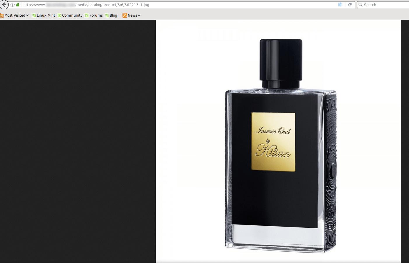 threatpost_sucuri_perfume