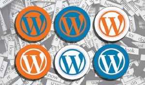 WordPress 5.0 Security Update