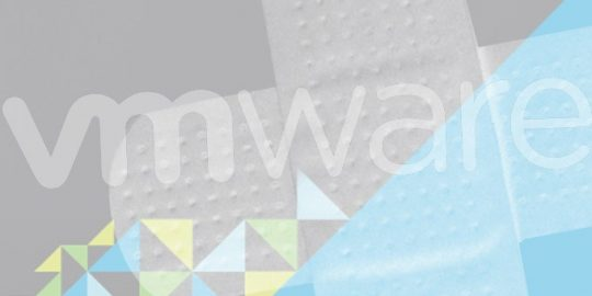 NSA Warns: Unpatched VMware Bug Under Active Exploit