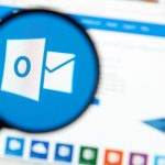 Microsoft Outlook Users Targeted By Gamaredon's New VBA Macro