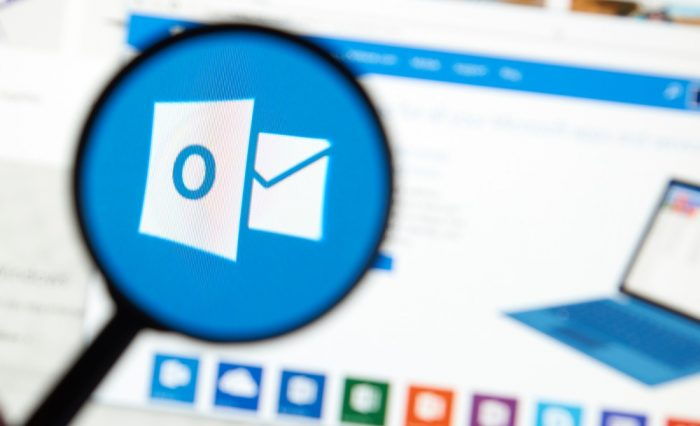 Office 365 Phishing Campaign Hides Malicious URLs in SharePoint Files