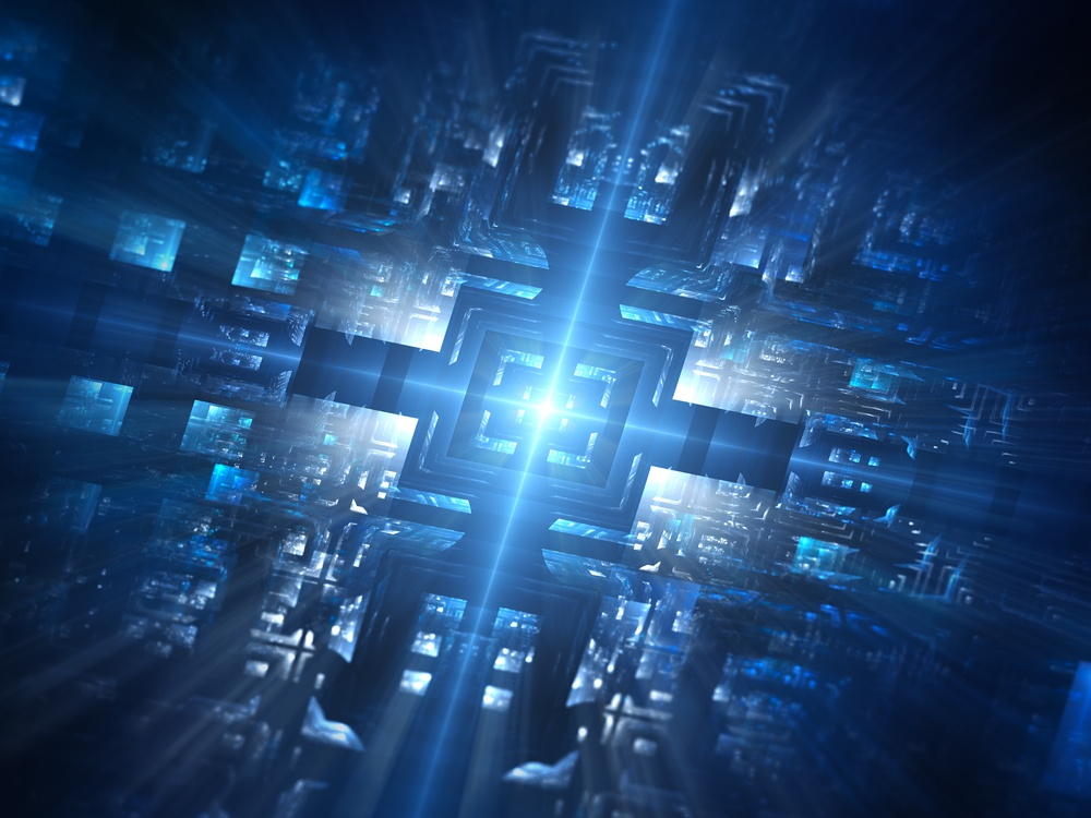 NIST Calls for Submissions to Secure Data Against Quantum Computing
