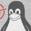 linux exim cryptominer worm attack