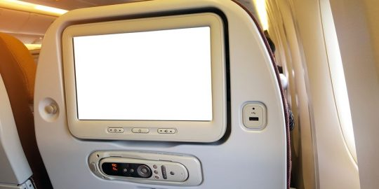 threatpost_in-flight entertainment system