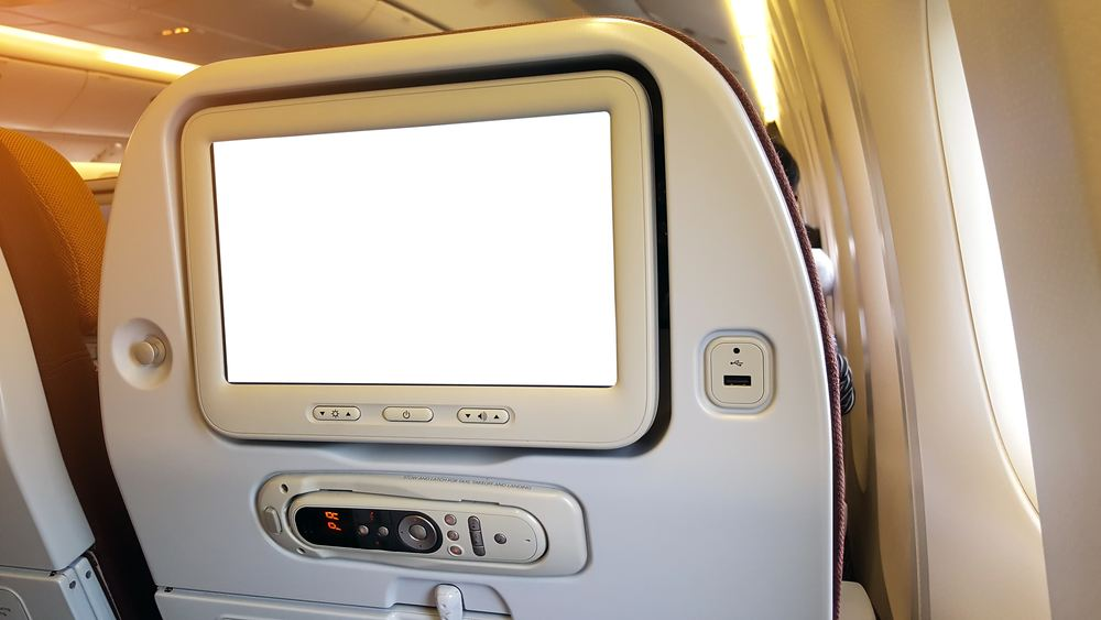 threatpost_in-flight entertainment system
