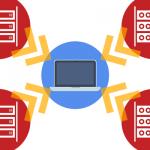 botnet attack DDoS
