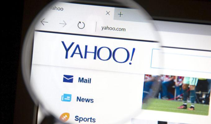 Yahoo Mail XSS Bug Worth Another $10K to Researcher | Threatpost