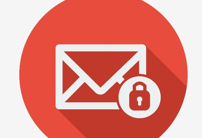 Critical Vulnerability Patched in Roundcube Webmail | Threatpost