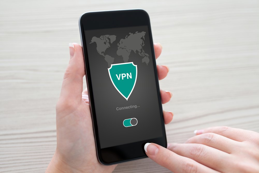 Many Android Vpn Apps Breaking Privacy Promises Threatpost