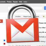 Hybrid, Older Users Most-Targeted by Gmail Attackers