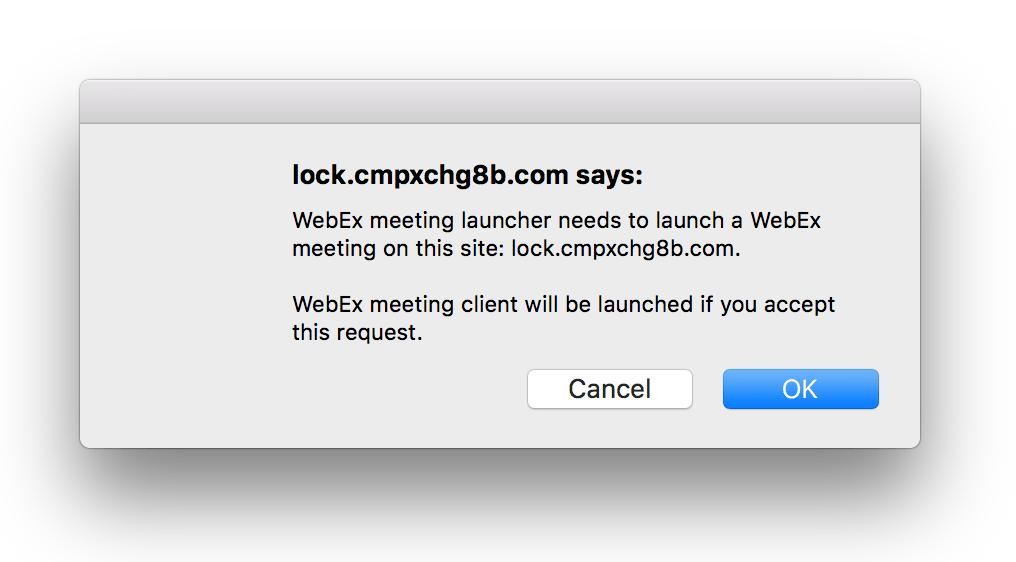 Cisco Patches Critical Flaw in WebEx Chrome Plugin   Threatpost