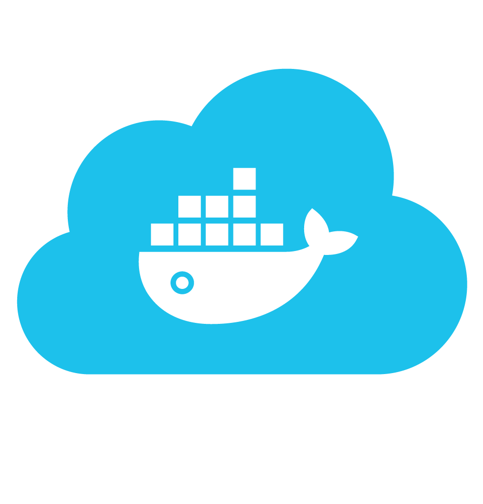 docker hub hacked 190,000 accounts