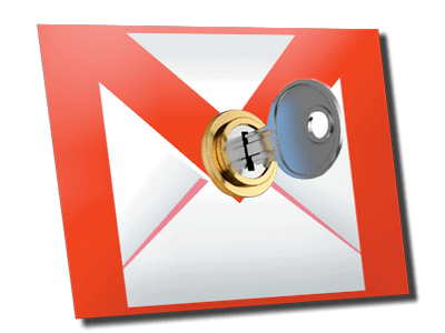 Gmail-protection