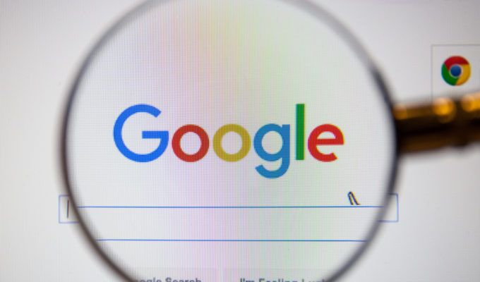 Google Services Track User Movements In Privacy Faux Pas