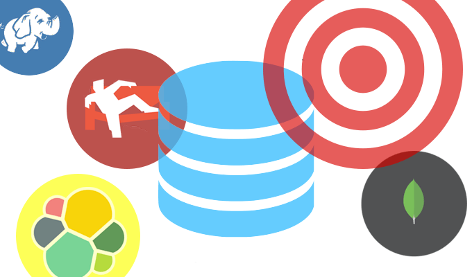 Open Databases a Juicy Extortion Target   Threatpost