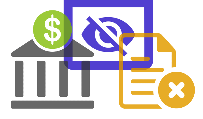 Fileless Malware Campaigns Tied to Same Attacker | Threatpost