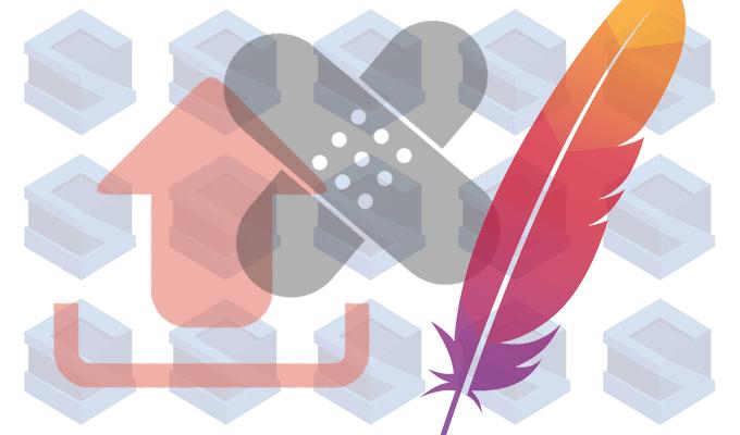 Apache Struts 2 Exploits Installing Cerber Ransomware   Threatpost