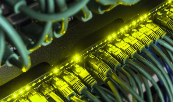Researcher Warns SIEMs Are Weak Link In Network Security Chain