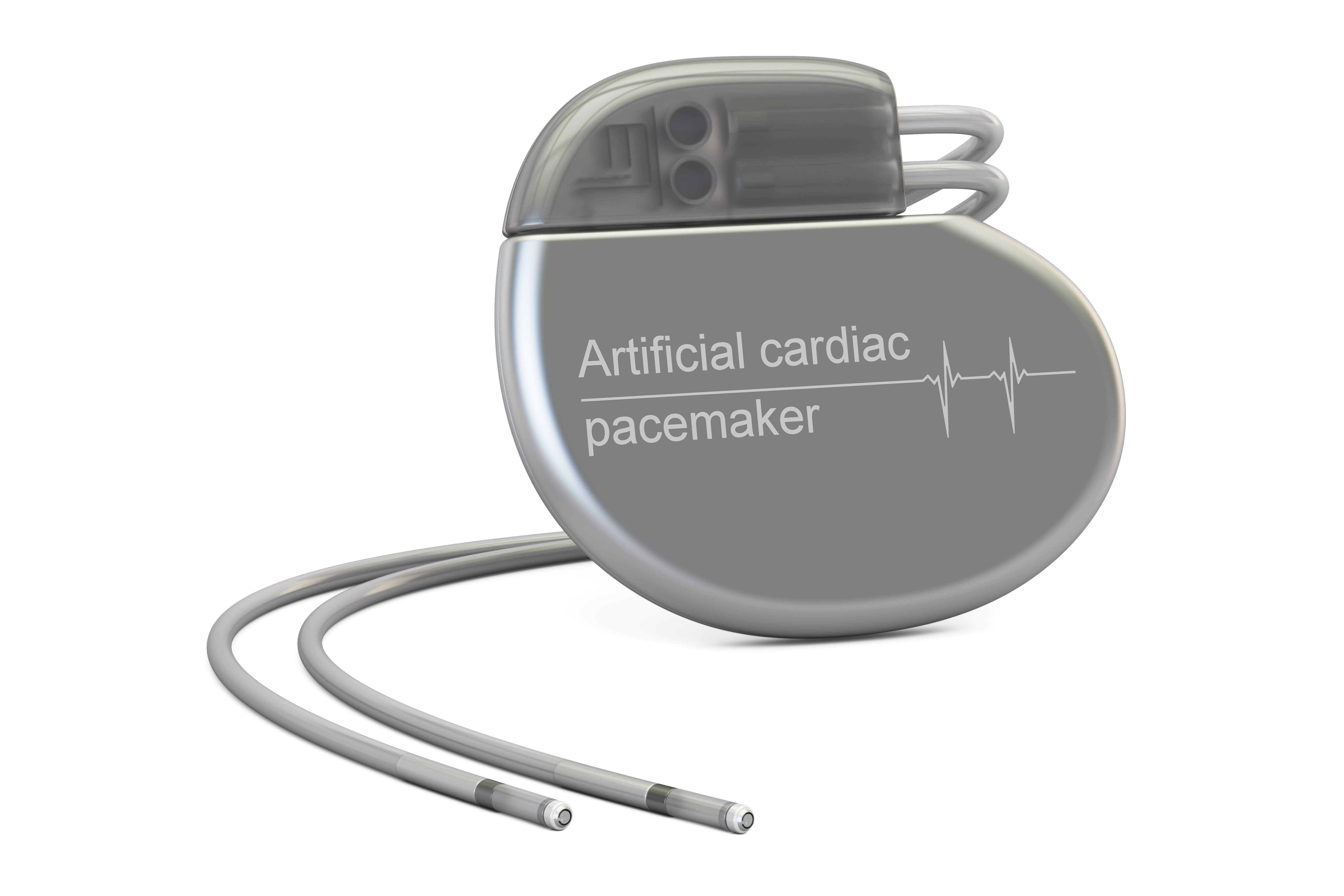 Pacemaker Ecosystem Fails Its Cybersecurity Checkup The First Stop