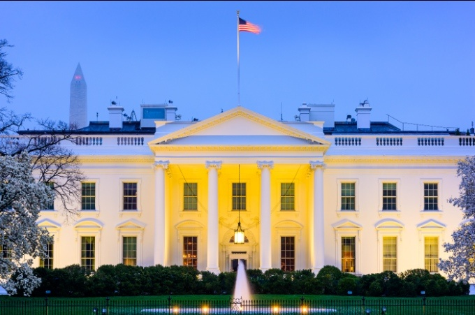 threatpost_White House