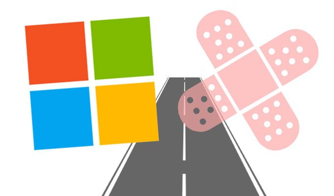 Two 0-Days Under Active Attack, Among 120 Bugs Patched by Microsoft