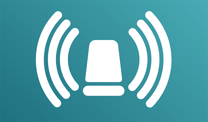 Ultrasonic Beacons Are Tracking Your Every Movement | Threatpost