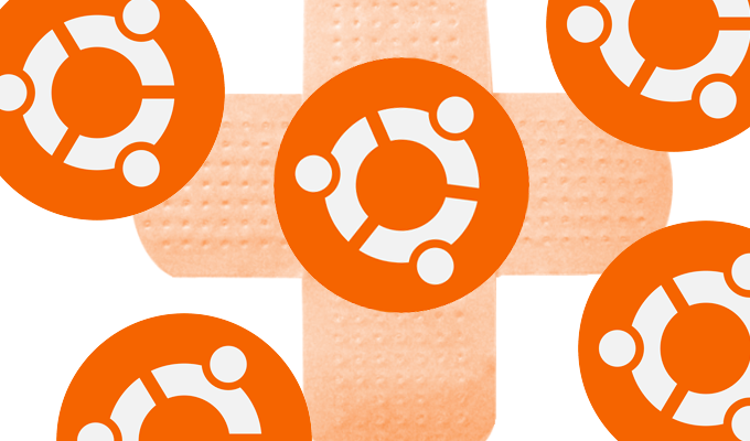 889b53c28 Ubuntu fixed a Linux bug that could have let an attacker cause a denial of  service or execute arbitrary code with a TCP payload this week.