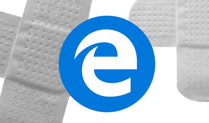 Microsoft Extends Edge Bug Bounty Program Indefinitely