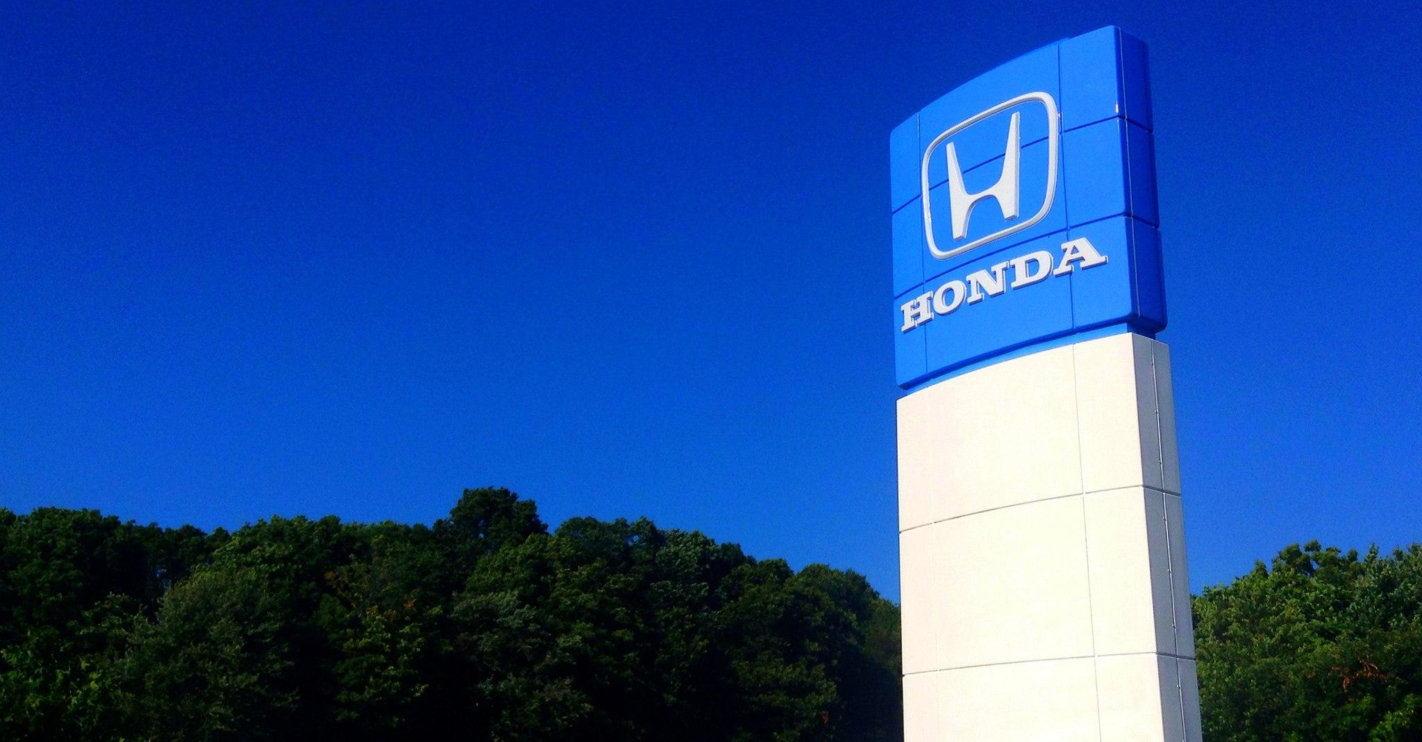 Honda Shut Down Plant Impacted by WannaCry | Threatpost
