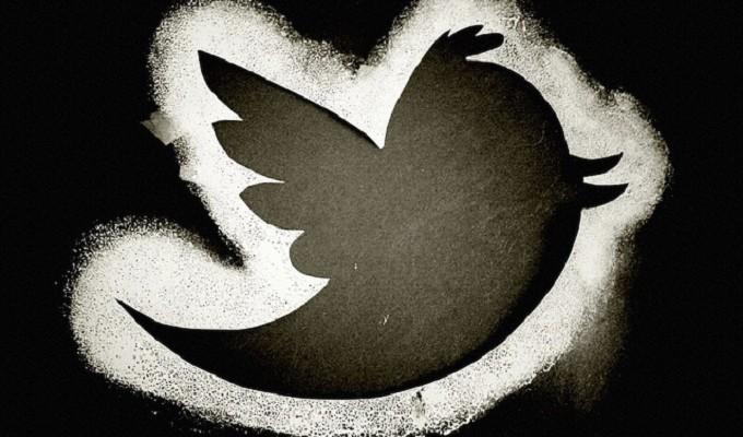 twitterkit oauth vulnerability
