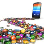 'Fleeceware' Apps Downloaded 600M Times from Google Play