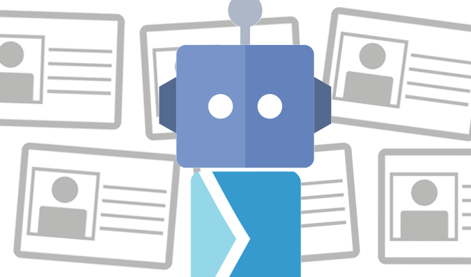 Automated Bots Growing Tool For Hackers   Threatpost