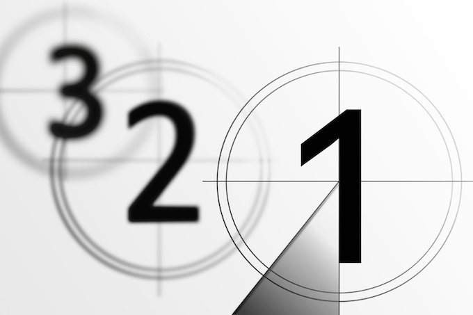 Adobe Flashs Final Countdown Has Begun The First Stop For