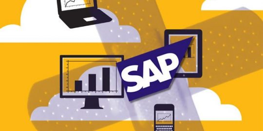 15 Vulnerabilities in SAP HANA Outlined | Threatpost