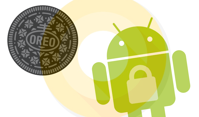 What's New In Android 8 0 Oreo Security | Threatpost