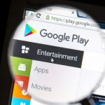 Google Bans 600 Android Apps for Obnoxious Ads