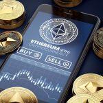 Cream Finance DeFi Platform Rooked For $29M