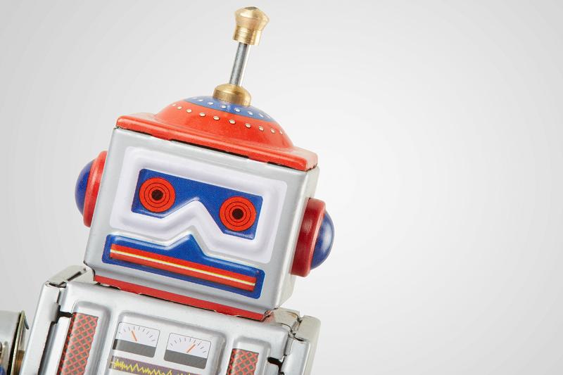 japan robot hotel hack