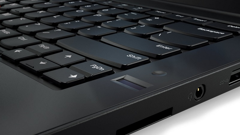 Lenovo Fixes Hardcoded Password Flaw Impacting Thinkpad Fingerprint Scanners Threatpost