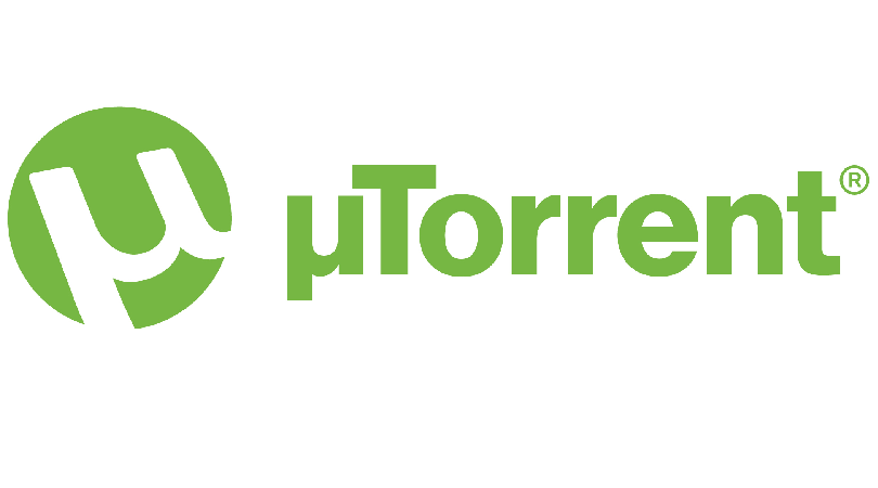 Utorrent users warned of remote code execution vulnerability the utorrent users warned of remote code execution vulnerability stopboris Choice Image