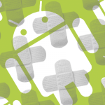Google Patches Critical Wi-Fi and Audio Bugs in Android Handsets