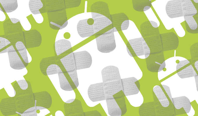 , Google Patches Critical Wi-Fi and Audio Bugs in Android Handsets